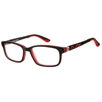 Disney STAR WARS STE5D Eyeglasses